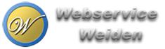 Testshop Flächenkonfigurator für Gambio-Logo